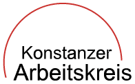 Konstanzer Arbeitskreis für mittelalterliche Geschichte