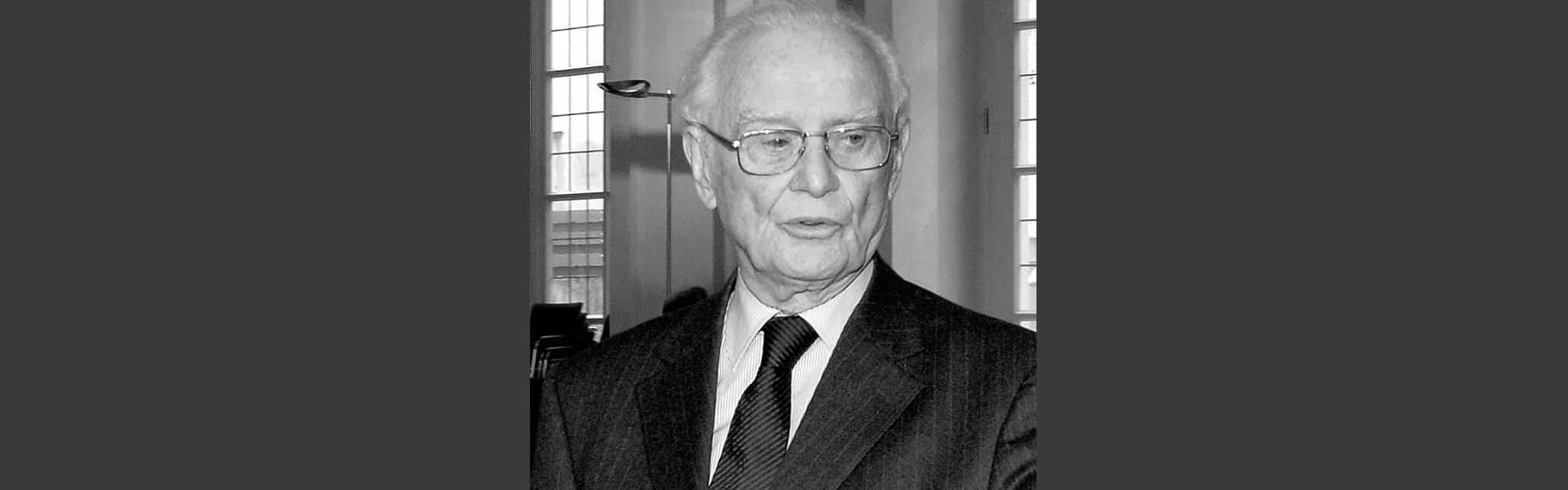 Harald Zimmermann